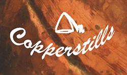 Copperstills