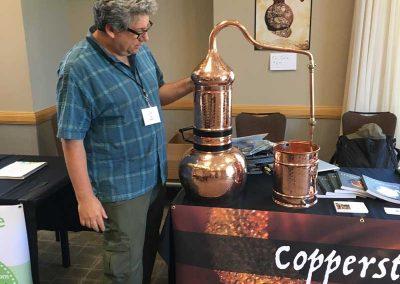 copperstills-happy-customer_5_web